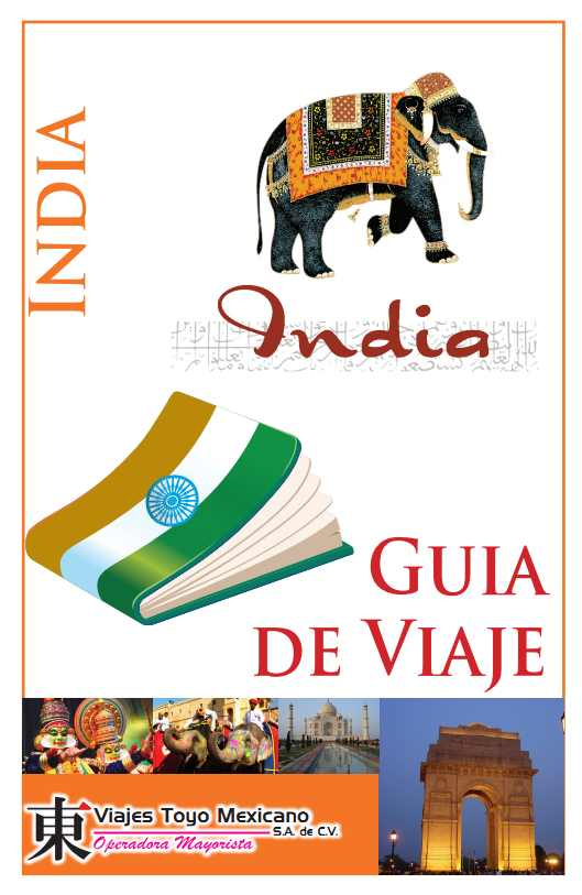 Guia de Viajes de India | Metro Map | Bus Routes | Metrobus Way ...